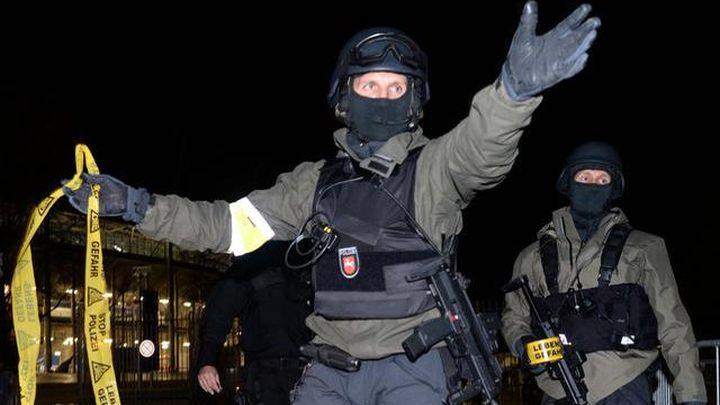 Nevjerovatno: Rumuni opljačkani u Kazahstanu