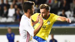 'Odbjegli sin' Muamer Tanković pravi odličan transfer?