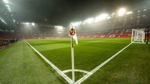 Na kojim stadionima bi se igrala završnica Premier lige?