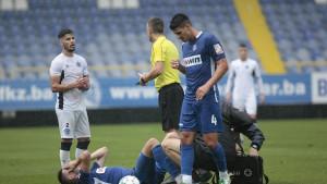 Potvrđeno: Još jedan meč PL u direktnom prijenosu na Arena Sport