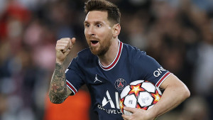 """Marseilleovi fanatici imaju poseban """"poklon"""" za Messija, udarit će tamo gdje najviše boli"""