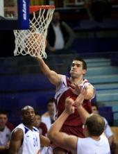 Zadar pao u Železniku