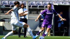 Ljubitelji fudbala još će uživati u Riberyjevoj magiji