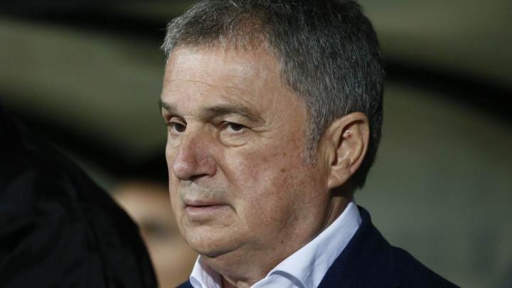 Tumbaković o skandalu: Logično je da sam isključio Jovića