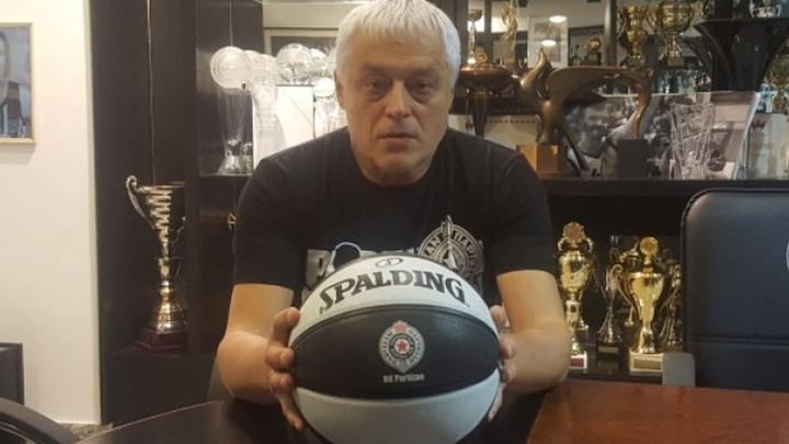 Nikolić: Nismo ispoštovali ni 20 posto od dogovorenog