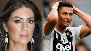 Real Madrid natjerao Ronalda da 2009. godine prizna silovanje i nagodi se s Kathryn?