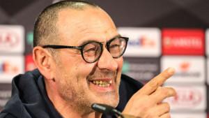 Chelsea ponovo mijenja trenera