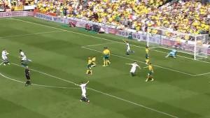 Atomski fudbal na otvaranju meča Norwich - Chelsea: Dva gola za šest minuta!