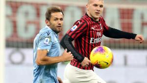 Rebić se nakon neuspjele epizode u Milanu vraća na mjesto zločina
