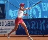 Mervana preko Flipkens u polufinale