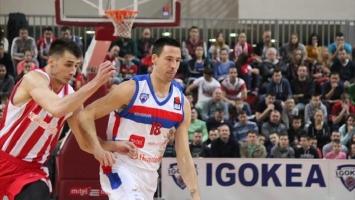KSBiH podržao FIBA