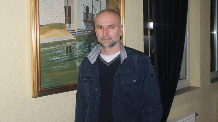 Veljko Cvijetinović ostaje na klupi Drine iz Zvornika