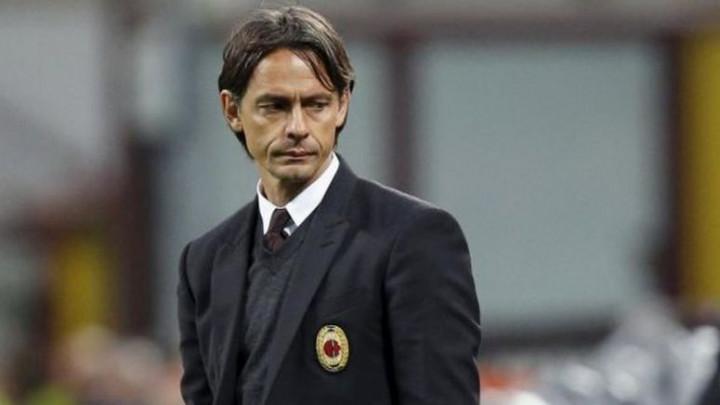 Filippo Inzaghi od naredne sezone u Seriji A