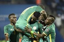 Senegal novom pobjedom osigurao prvu poziciju