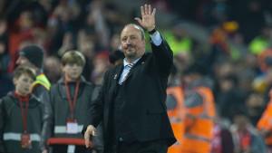 Ko će biti nasljednik? Benitezovo vrijeme na St. James' Parku se bliži kraju
