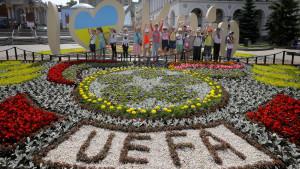 UEFA je baš odlučila da upropasti fudbal na Starom kontinentu