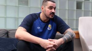 Toromanović: Nestrpljivo čekamo Norvešku, igram posljednje utakmice u reprezentativnom dresu