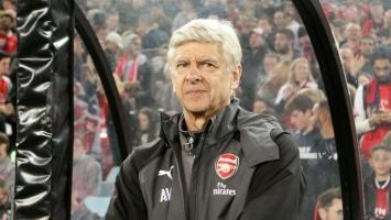 Wenger: Mbappe nam je preskup