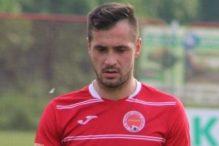 Zvanično: Haris Dilaver potpisao za Mladost