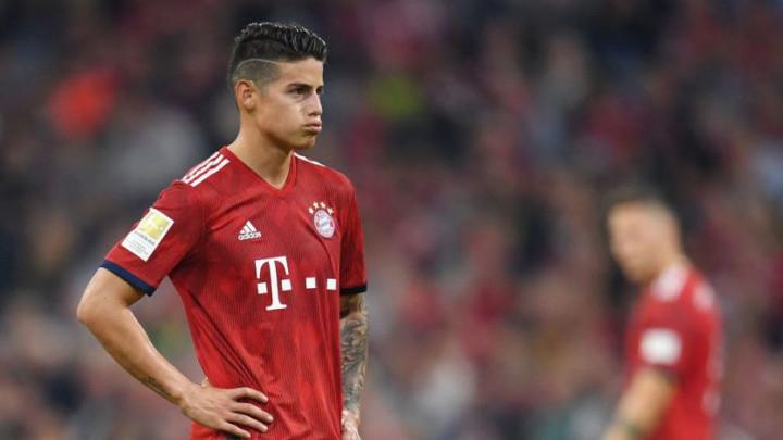 Klopp u velikim problemima za Bayern, Kovač napravio neočekivan potez u početnom sastavu