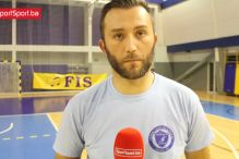 Rokša: Mislili smo iskoristiti umor Mostaraca