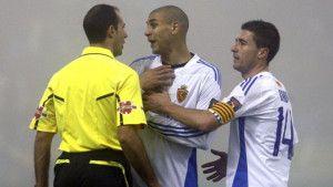 Zvijezdama Uniteda i Atletica prijeti zatvor i šestogodišnja zabrana igranja