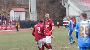 Ovo se rijetko viđa: Znate li koliko je Stanojevićev novi klub jučer doveo igrača?