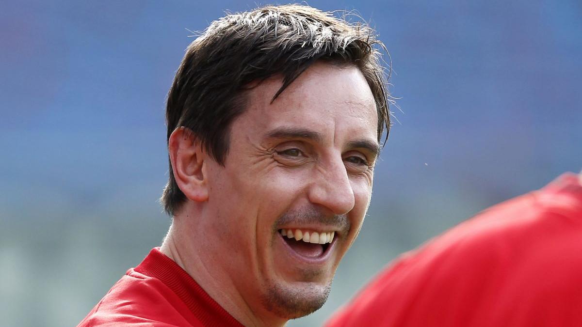 """""""Ako Liverpool osvoji Ligu prvaka, a Chelsea FA Kup idem na pusto ostrvo"""""""