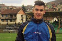 Drljević: Svim ekipama u ligi možemo pomrsiti račune