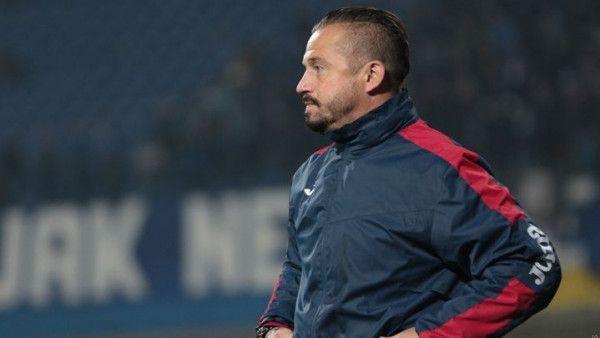 Mulalić: Nisam vrijeđao i psovao sucu Petroviću