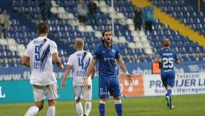 Zeljković: Vranješ će biti veliko pojačanje za Borac