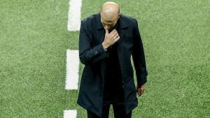 Real Madrid i Crvena zvezda nakon prvog kola Lige prvaka imaju jedan zajednički problem