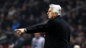 """Želi ga Barcelona, ali ne i Vaha: """"Ne trudi se, ništa nije pokazao"""""""