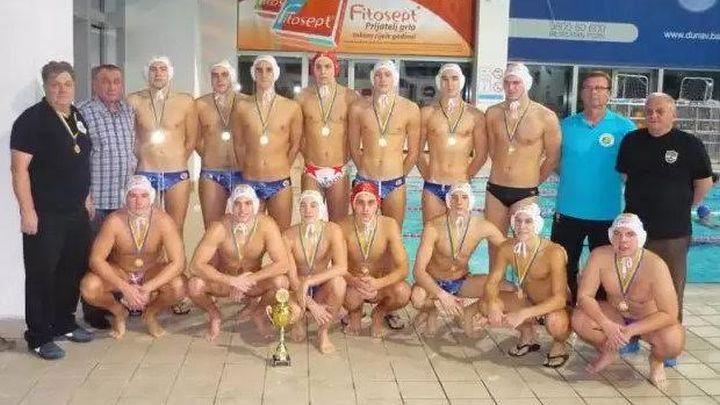 VK Banja Luka bez pojačanja nastavlja šampionat