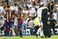 Ancelotti: Naša velika želja je presudila