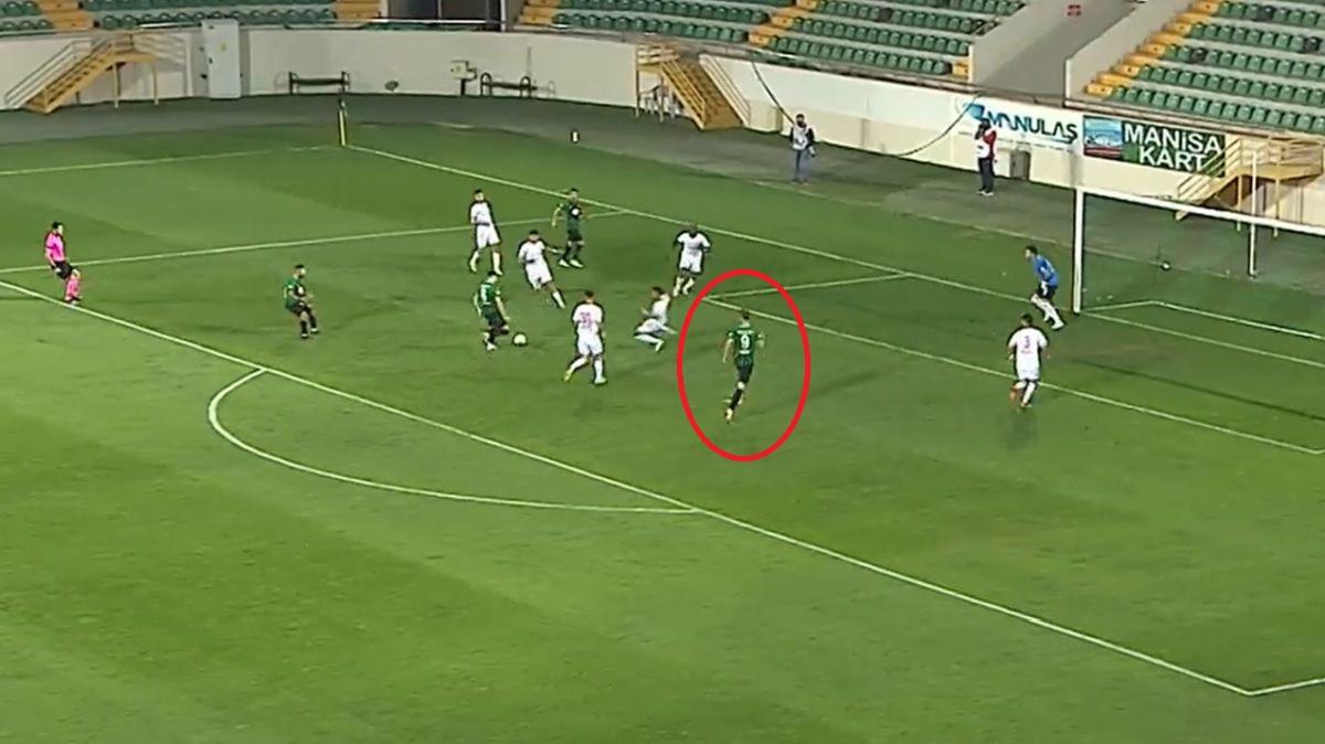 U pravo vrijeme na pravom mjestu: Potencijalno pojačanje FK Sarajevo zabilo u pobjedi svog tima
