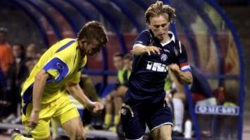 Kako bi izgledao Dinamo Zagreb da nije prodao sve zvijezde?