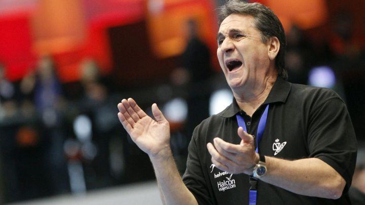 Valero Rivera Lopez dolazi u Bugojno