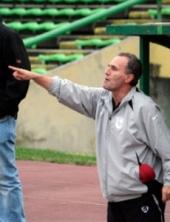 Šener Bajramović novi trener Orašja