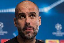 Guardiola: Ubit će nas ukoliko ne pobijedimo Monaco