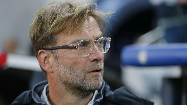 """""""Klopp je sanjao United, a završio je u Liverpoolu"""""""
