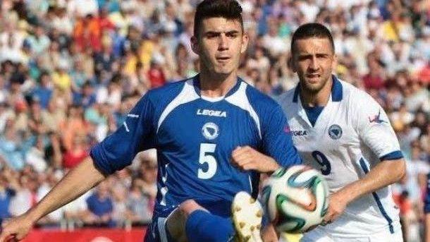 Renato Gojković se vraća u Premijer ligu?
