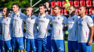 BiH bez poraza u četvrtfinale Evropskog prvenstva