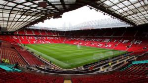 UEFA bez milosti prema Manchester Unitedu