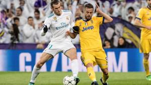 Miralem Pjanić u velikoj razmjeni napušta Juventus?