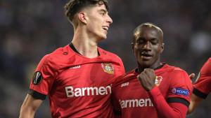 Zvijezda Bundeslige tražila da odmah napusti klub, dva tima u igri za njegov potpis