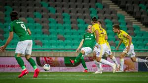 Tomislav Tomić pronašao novi klub
