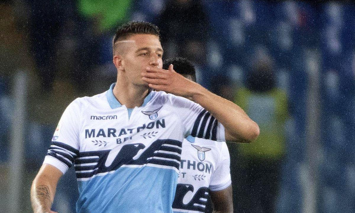 Na Meazzi spremaju transfer paket: Inter u posljednjem trenutku šalje ponudu za SMS-a?