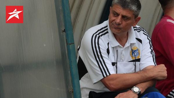 Slavija upalila motore, Gutoviću stiglo još jedno pojačanje