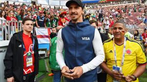 Potvrđene ponude za Ibrahimovića: Sada je sve samo na njemu!